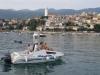 barca a vela 11