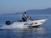 Rent a boat Novi - Novi Vinodolski