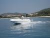 01-rent-a-boat-tea-tours-vodice