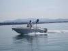 02-rent-a-boat-tea-tours-vodice