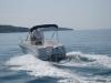 03-rent-a-boat-tea-tours-vodice