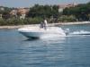 04-rent-a-boat-tea-tours-vodice