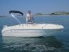 05-rent-a-boat-tea-tours-vodice