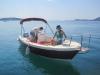 07-rent-a-boat-tea-tours-vodice