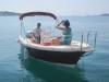 08-rent-a-boat-tea-tours-vodice