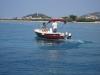 10-rent-a-boat-tea-tours-vodice