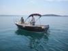 11-rent-a-boat-tea-tours-vodice