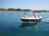 12-rent-a-boat-tea-tours-vodice