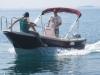 14-rent-a-boat-tea-tours-vodice