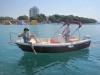 15-rent-a-boat-tea-tours-vodice