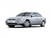 ford-mondeo-auto-rent