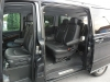 Rent a car Croatia - Mercedes Viano 01
