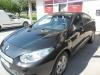 car rental Croatia - renault fluence 03