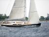 14-sailing-europe-najam-jedrilice