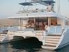 05-sailing-europe-najam-katamarana