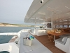 06-sailing-europe-najam-katamarana