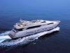 06-sailing-europe-najam-motorne-jahte