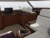 10-sailing-europe-najam-motorne-jahte