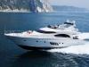 18-sailing-europe-najam-motorne-jahte