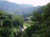 10-seoski-turizam-kuca-za-odmor-trnac-tuhelj