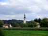 11-seoski-turizam-kuca-za-odmor-trnac-tuhelj