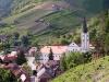 12-seoski-turizam-kuca-za-odmor-trnac-tuhelj