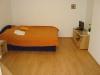 Rooms Daruvar 01