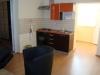 accommodation 05