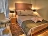 hotels accommodation 03