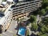 The Residence Hotel – Podstrana