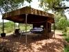 camping-stock-photo