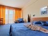 hostel-room