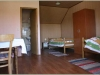 Rooms 11