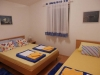 03-apartmani-villa-mila-vlasici-stara-novalja-otok-pag-dalmacija