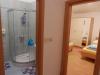 10-apartmani-villa-mila-vlasici-stara-novalja-otok-pag-dalmacija