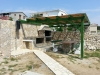 11-apartmani-villa-mila-vlasici-stara-novalja-otok-pag-dalmacija