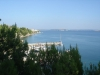 12-apartmani-villa-mila-vlasici-stara-novalja-otok-pag-dalmacija
