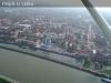 Pogled iz visina - Osijek 35