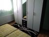 Apartment in Croatia 7