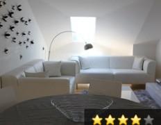 Apartman B3 - Zamjena smjestaja - Rijeka