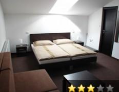Sobe rooms Levicki - Slavonski Brod