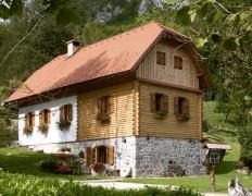 House Sobol