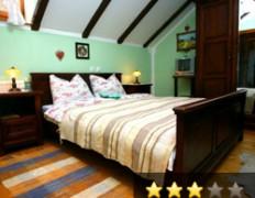 Pansion hotel Stara Vodenica - Klanjec