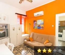 Apartmani i sobe Old town Paradise - Zadar