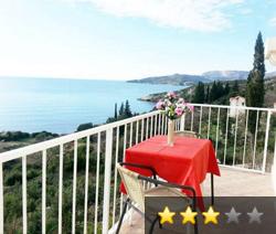 Apartmani Lira - Soline - Dubrovnik