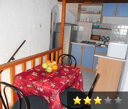 Apartman Franko - Medulin - Istra