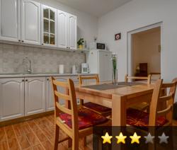Apartman Vicenco - Split
